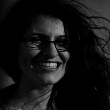 Sarah Sitruk