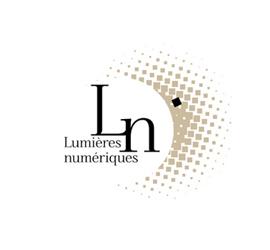 LN_270x250
